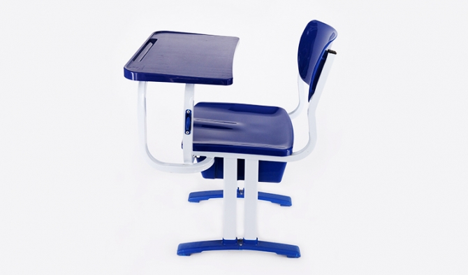 Meet our School Furniture Line